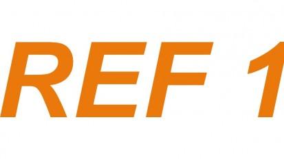 REF 1