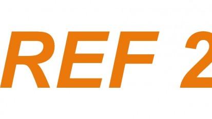 REF 2