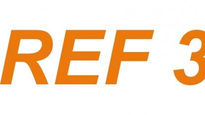 REF 3
